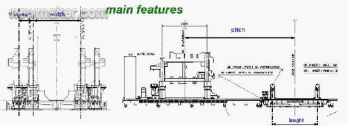 机器人自动化焊接生产线在奇瑞a3车型中的应用实例