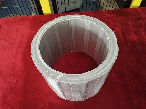 搅拌摩擦焊工艺服务图片2
