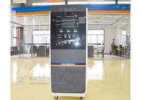 豪克能HKUSM30S系列高端型加工设备